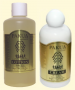 PAKUA_Lotion_Cream