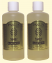 PAKUA_Lotion_Twin